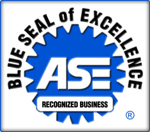 ASE-Blue-Seal-of-Excellence-logo