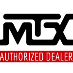authorized-dealermtx