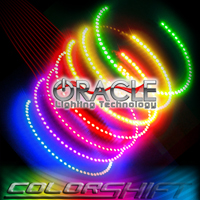 oraclecolorshift